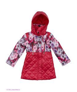 Disvey | Пальто