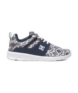 Dcshoes | Кроссовки Dc Shoes