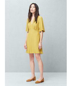 Mango | Платья