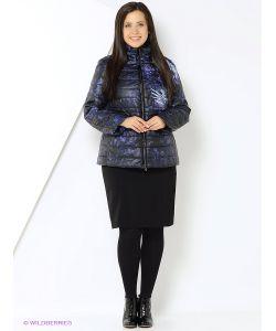 Concept K | Куртки