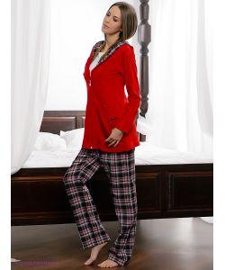 Hays | Пижамы