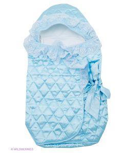 Baby Nice | Конверты Для Малышей