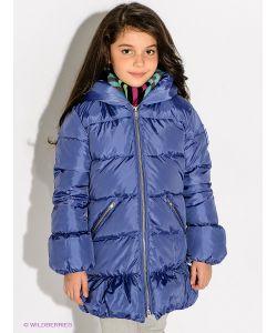 Bomboogie Kids | Пальто