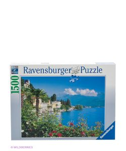 Ravensburger | Пазлы