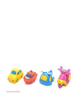 Canpol Babies   Игрушки Для Ванной