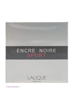 Lalique | Туалетная Вода