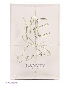 Lanvin | Туалетная Вода
