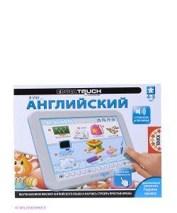 Educa | Детские Компьютеры