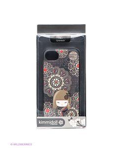 Kimmidoll | Чехлы