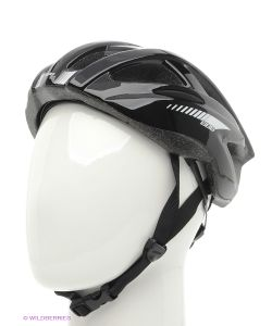 BBB | Шлемы