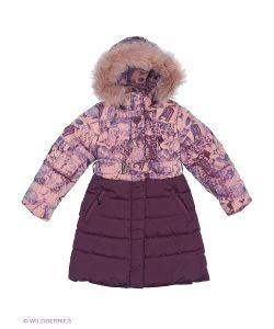 Аксарт | Пальто