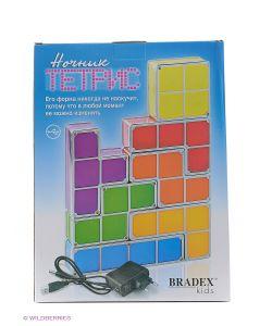 Bradex | Подсвечники