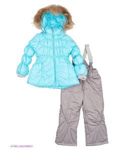 Baby Line | Комплекты Одежды