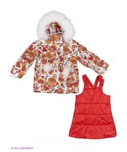 Аксарт | Комплекты Одежды