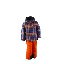 Phibee | Комплекты Одежды