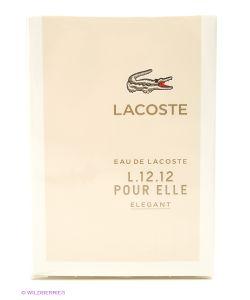 Lacoste | Туалетная Вода