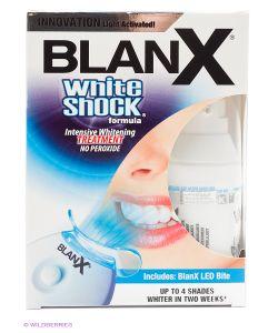 BLANX | Зубная Паста