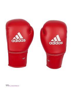 Adidas | Боксерские Перчатки
