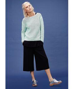 s.Oliver | Пуловеры