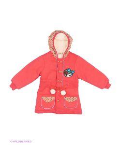 Kidly | Пальто
