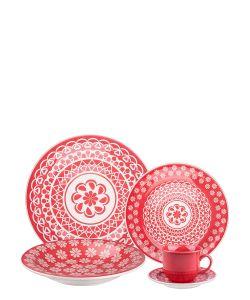 Biona   Наборы Посуды