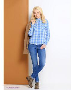 Pepe Jeans London   Рубашки