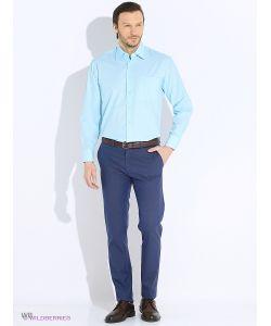 Vinzo Vista | Рубашки
