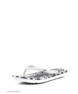 Nike | Пантолеты