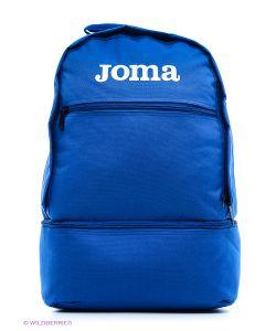 Joma | Рюкзаки