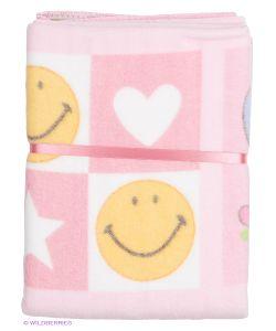 Baby Nice | Одеяла