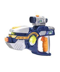 Hap-P-Kid   Игрушечное Оружие