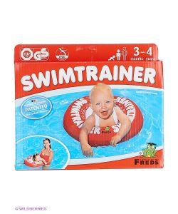 FREDS SWIM ACADEMY | Круги Для Плавания