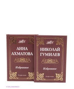 АДЕЛАНТ | Книги