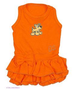 Doggy Style   Платья Для Собак
