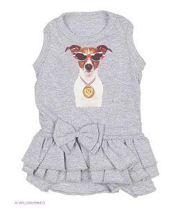 Doggy Style | Платья Для Собак