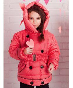 babyAngel | Куртки