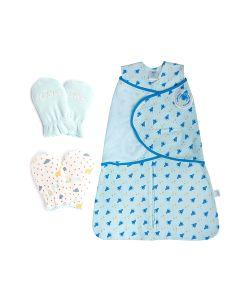babydays | Конверты Для Малышей