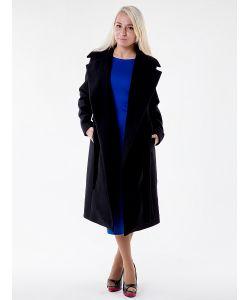 GLAM GODDESS | Пальто