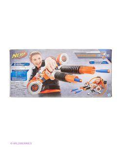NERF | Игрушечное Оружие