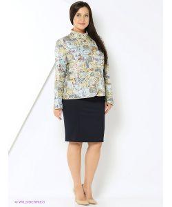 Concept K   Куртки