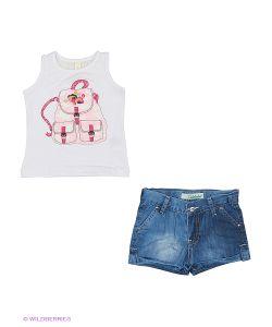 Mini Midi | Комплекты Одежды