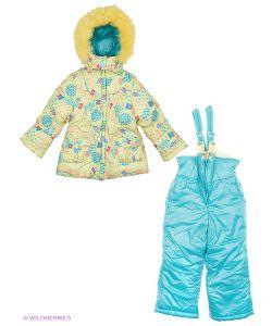 Батик | Комплекты Одежды