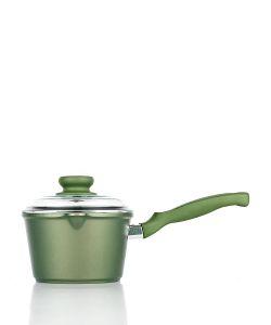 Risoli | Посуда