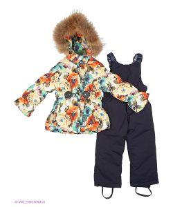 ШАЛУНЫ | Комплекты Одежды