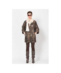 Lkurbandress | Пальто