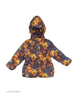 Hippo Hoppo | Куртки