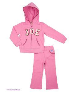 Kidly | Комплекты Одежды