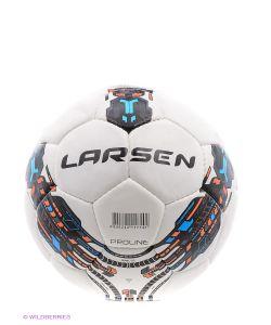 Larsen | Футбольные