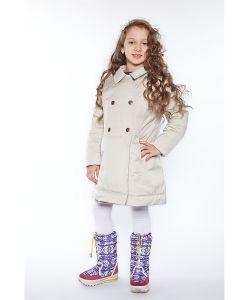Sartis   Куртки