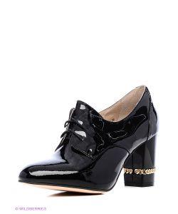 Renaissance | Ботинки